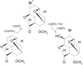 Reserpin Isoreserpinsynthese NBS.PNG