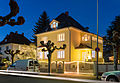 Residential building in Mörfelden-Walldorf - Germany -04b.jpg