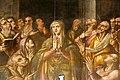"""Retábulo altar-mor """" Pentecostes"""", pormenor.jpg"""
