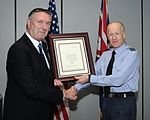 Retired 727th AMS member receives award 140121-F-FE537-0007.jpg