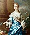 Retrato de Lady Honoria de Burgh.jpg