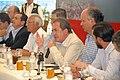 Reunión del Comité Directivo del Consejo Nacional Agropecuario (14008602732).jpg