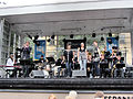 Reunion Big Band Espan lavalla C IMG 2560.JPG