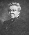Rev. Mary C. Collins.png