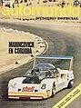 Revista Automundo N.º 211, 20 de mayo de 1969.jpg