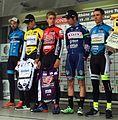 Rhône-Alpes Isère Tour 2016 - étape 3 - Jons (Rhône) (9).JPG
