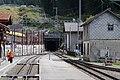 RhB - Albulatunnel I (29671892365).jpg