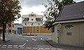 Rheinbach, Aachener Str. 47, Haftanstalt (21).jpg