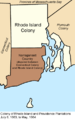 Rhode Island 1663 to 1664.png