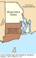 Rhode Island 1691 to 1703-05.png