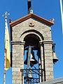 Rhodes, Greece - panoramio (85).jpg