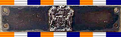 Ribbon - Permanent Force Good Service Medal & Clasp.png