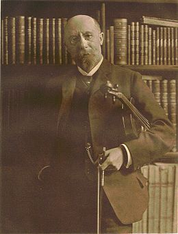 Richard Barth 1905 Musiker.jpg