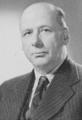 Richard Eddy.png