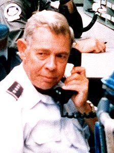 Richard H. Ellis General USAF.jpg