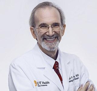 Richard P. Usatine