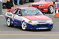 Richards Skaife 1991 Bathurst Skyline GTR.jpg