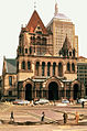 RichardsonTrinityBoston-edited.jpg