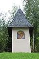 Richtkreuz, St Veit an der Glan.JPG