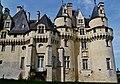 Rigny-Ussé Château d'Ussé 6.jpg