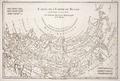 Rigobert-Bonne-Atlas-de-toutes-les-parties-connues-du-globe-terrestre MG 0006.tif