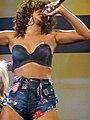 Rihanna - The Loud Tour - 31 (6936505647).jpg