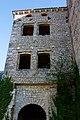Rihemberk Castle (2).jpg