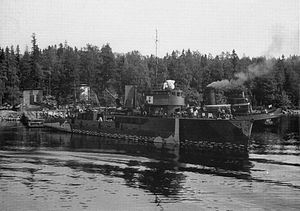 Riilahti 18 June 1942.jpg