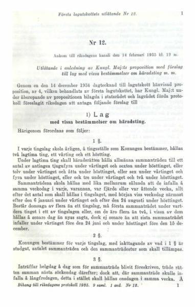 File:Riksdagen 1935 32 häfte 7.djvu