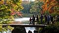 Rikugi-en Gardens, Tokyo; November 2012 (04).jpg