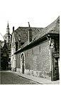 Rillaar Tieltseweg 2 oudepastorie 1779 - 179960 - onroerenderfgoed.jpg