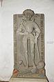 Rimpar St. Peter und Paul Epitaph Valentin von Grumbach 1520-001.jpg