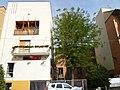 Rincón de Soto - Ayuntamiento 4.jpg