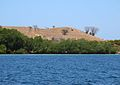 Rinca Island - Pulau Rinca.jpg
