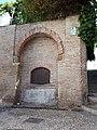 Rincones de Granada 7.jpg