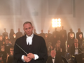 Rinder conducting Manchester Gospel Choir.png