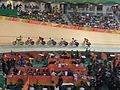 Rio 2016 - Track cycling 13 August (CT004) (28554562904).jpg