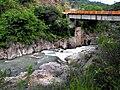 Rio Sapo 6.jpg