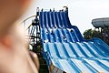Riptide Racer at Splash Works.jpg