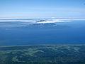 Rishiri island1.JPG