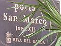 Riva del Garda 021.JPG
