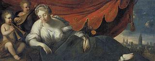 Clémence Isaure