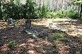 River Creek WMA cemetery 2.jpg