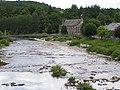 River Esk, Langholm - geograph.org.uk - 945502.jpg