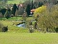 River Kennet, Mildenhall - geograph.org.uk - 1225750.jpg
