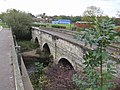 River Trent - Walton Bridge - geograph.org.uk - 1544236.jpg