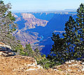River View from Navajo Point, Grand Canyon 9-15 (21758799409).jpg