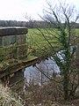 River Wyre - geograph.org.uk - 1157995.jpg