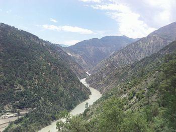 River jehlum.jpg