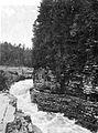 Rivière Montmorency D26,P9.jpg